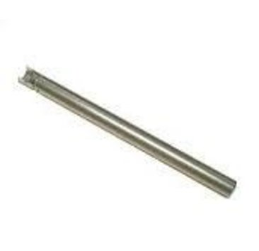 KM Head KM TN 6.04mm TM GBB Inner Barrel