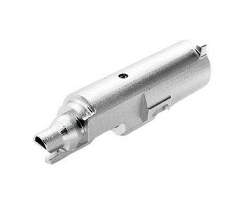 UAC HI CAPA Aluminuminium Loading Nozzle