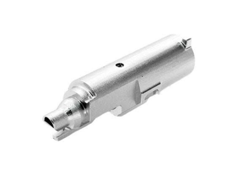 Ultimate Airsoft Custom UAC HI CAPA Aluminuminium Loading Nozzle