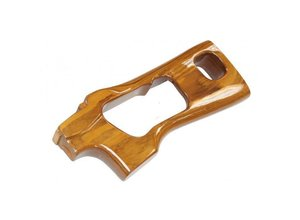 A&K A&K Spring SVD Wood Handguard and Stock