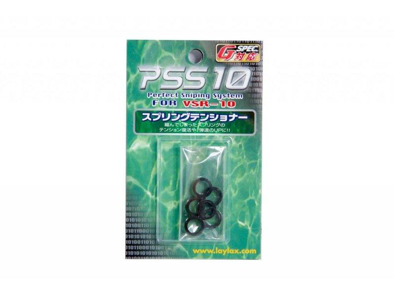 PSS PSS VSR10 Spring Tensioners, 6pk