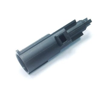 Guarder Enhanced Nozzle for Tokyo Marui HK45 GBB