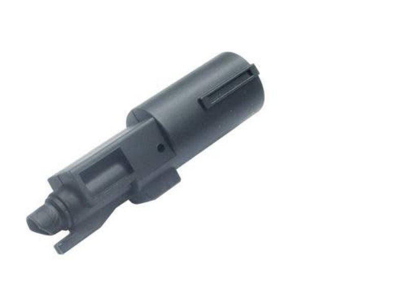 Guarder Guarder Enhanced Nozzle for Tokyo Marui HK45 GBB