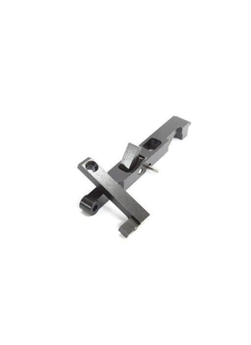 Maple Leaf VSR10 Trigger Sear Set