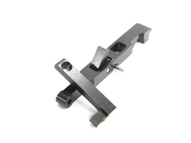 Maple Leaf Maple Leaf VSR10 Trigger Sear Set