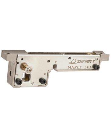 Maple Leaf Maple Leaf VSR CNC Trigger Box