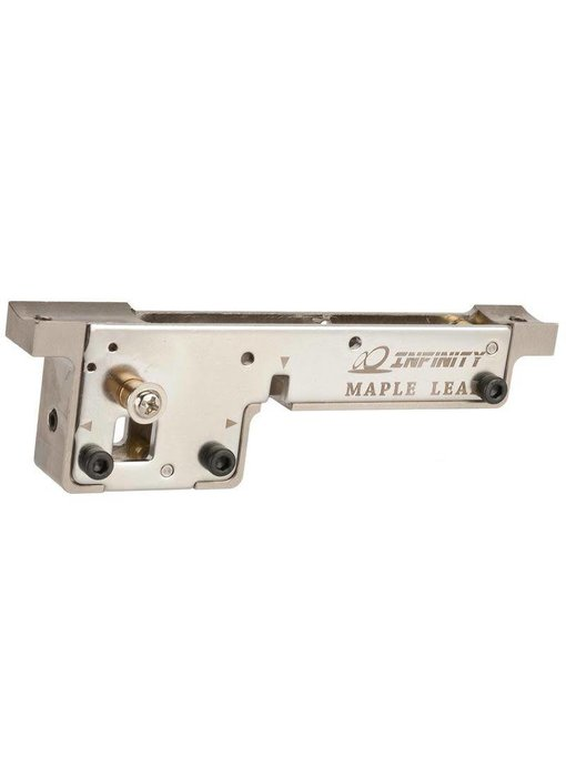 Maple Leaf VSR CNC Trigger Box