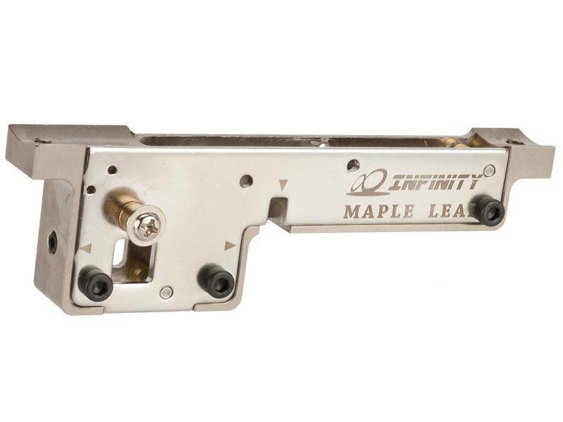 Maple Leaf Maple Leaf VSR CNC Trigger Box