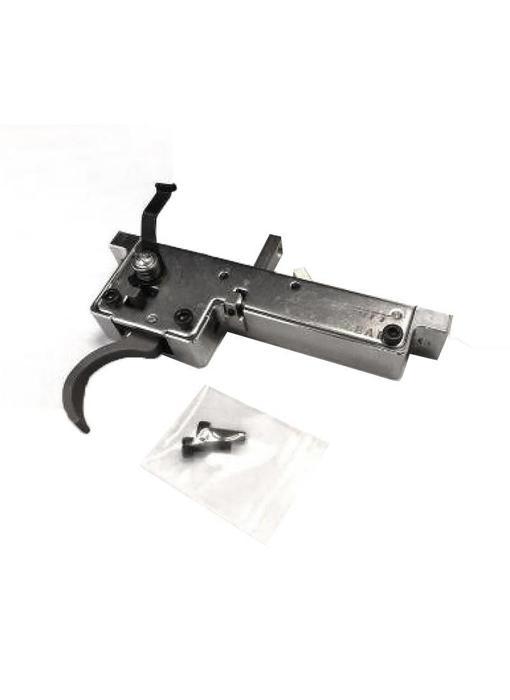 Maple Leaf VSR CNC 45 Degree Complete Trigger