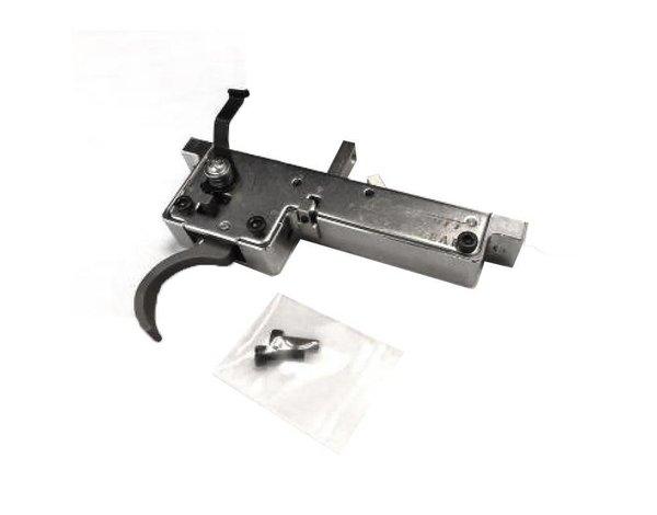 Maple Leaf Maple Leaf VSR CNC 45 Degree Complete Trigger