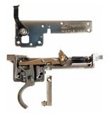 Maple Leaf Maple Leaf VSR CNC 90 Degree Trigger Set