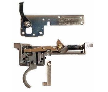 Maple Leaf VSR CNC 90 Degree Trigger Set