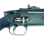 Guarder Guarder APS2 Trigger parts