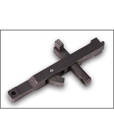 Action Army Action Army VSR10/BAR10 Reinforced Sear Set