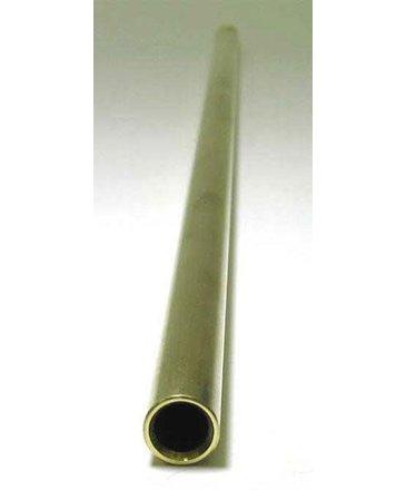 DB Custom DB Custom 587mm Tanaka Rifle 6.01 Barrel