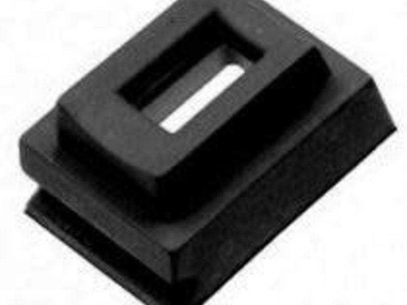 Guarder Guarder TM G-Series Magazine Seal
