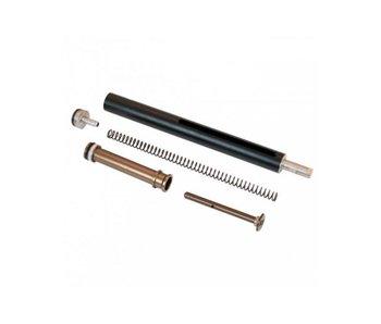 Maple Leaf VSR Stainless Cylinder Set M145