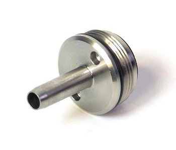 PSS PSS2 Damper Cylinder Head