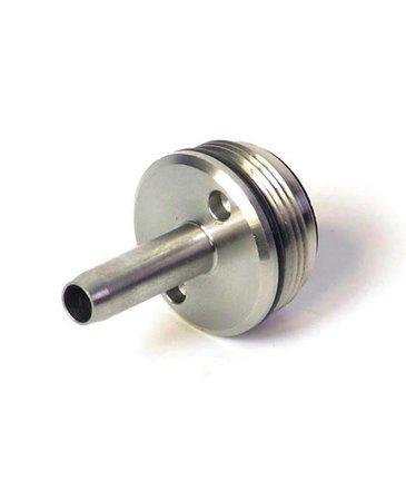 PSS PSS PSS2 Damper Cylinder Head
