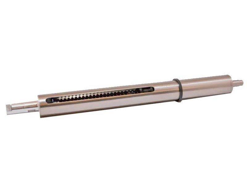 Maple Leaf Maple Leaf VSR Stainless Cylinder Set M165