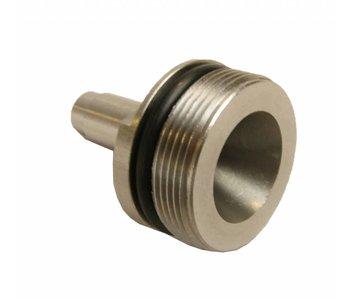 Maple Leaf VSR10 CNC Cylinder Head
