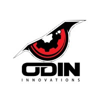 Odin Innovations