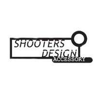 Shooters Design