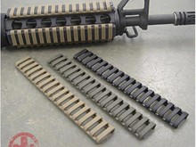 Magpul Magpul 18 Slot Ladder Rail Cover