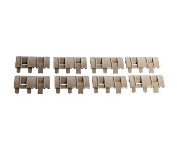Magpul XTM Modular Panel