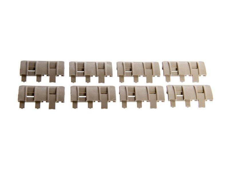 Magpul Magpul XTM Modular Panel