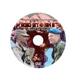 Best of USA Best of USA Operation Red Storm DVD