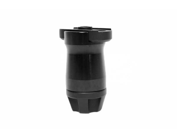 Castellan Evolution M-Lok Short Vertical Grip