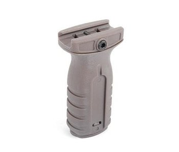 King Arms TWS Front Grip