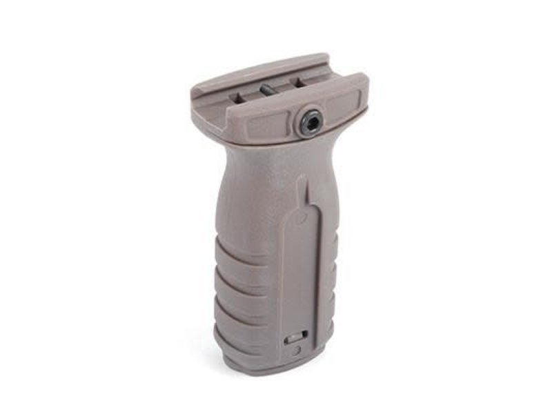 King Arms King Arms TWS Front Grip