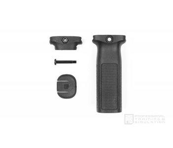 PTS EPF2 Grip w/ Battery Storage