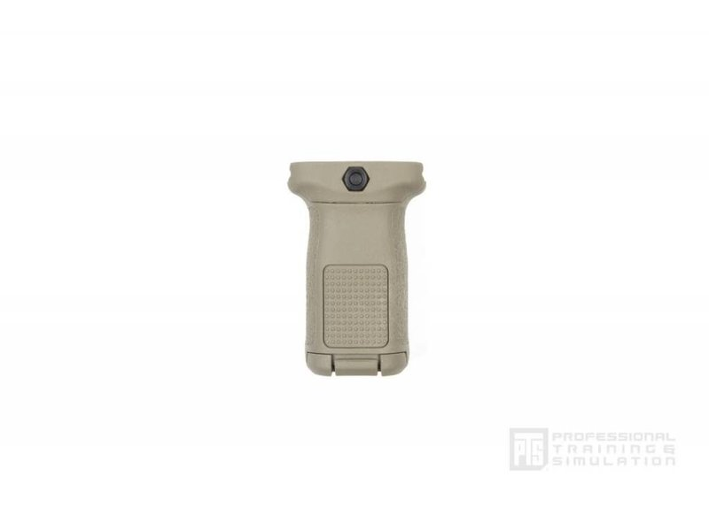 PTS PTS EPF2-S Vertical Foregrip