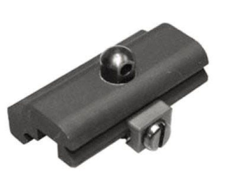 Classic Army Classic Army Bipod Rail Adapter, Long