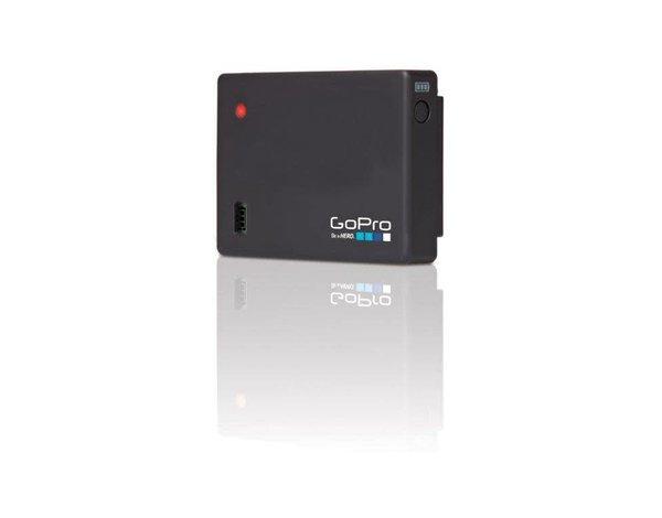GoPro GoPro Battery BacPac