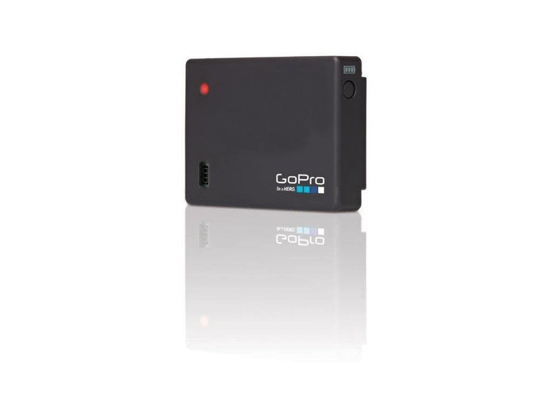 GoPro GoPro Battery BacPac