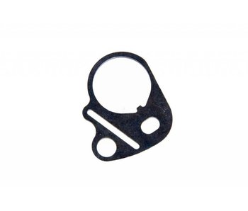 UKARMS Steel CQD M4 Sling Swivel for GBB