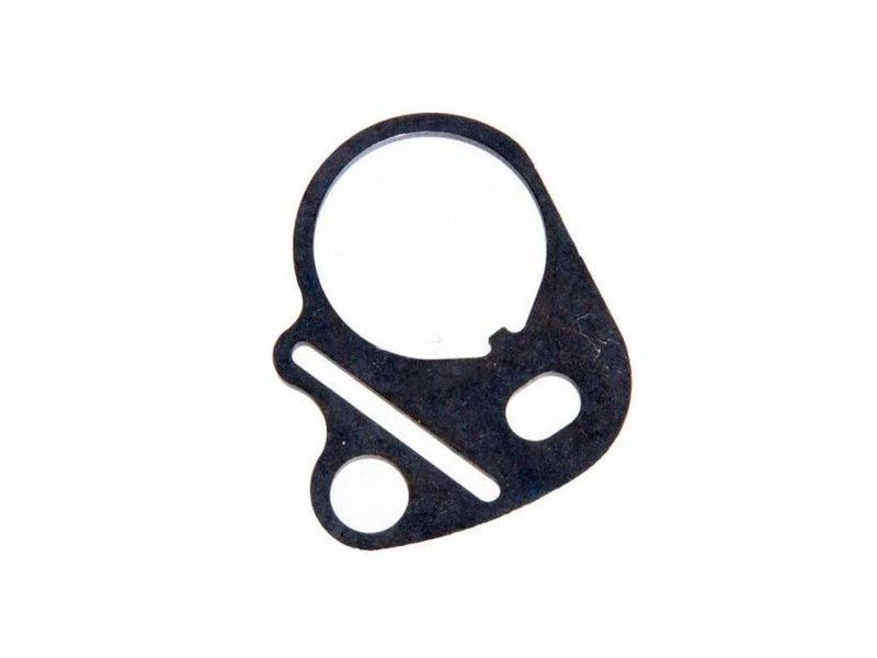UK Arms UKARMS Steel CQD M4 Sling Swivel for GBB