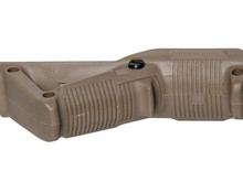 UK Arms UKARMS ACM Type-1 Angled Foregrip