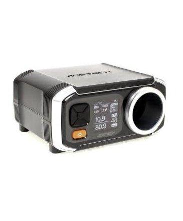Acetech Acetech AC6000 Chronograph