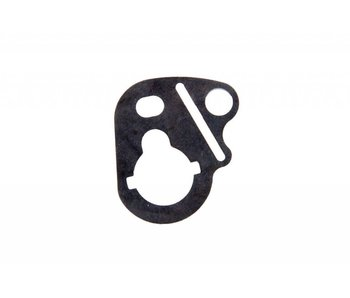 UKARMS Steel CQD M4 Sling Swivel for AEG