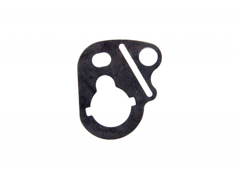 UK Arms UKARMS Steel CQD M4 Sling Swivel for AEG