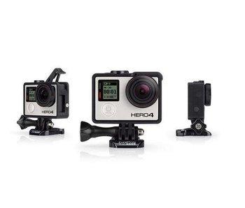 GoPro The Frame for HERO4/3+/3