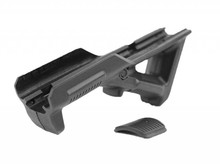 Castellan AFG1 Grip, black