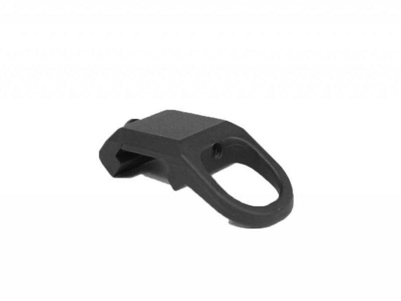 Castellan Rail Sling Adapter