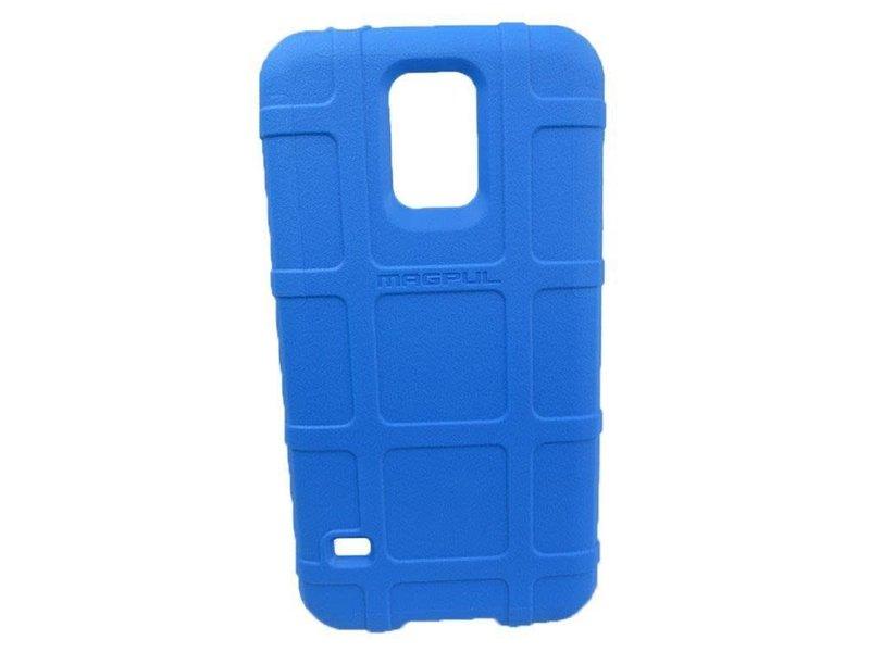 Magpul Magpul Field Case - GALAXY S5