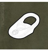 Magpul Magpul MOE Sling Attachment MSA